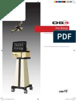 OS4 Manual de Usuario.pdf