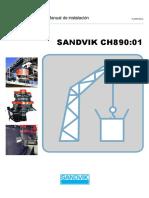 CH890.01_IM_S 223.819.es-03 (manual de instalación).pdf