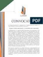 Premio UDLAP y Canacintra Puebla
