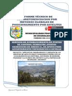 INFORME TÉCNICO DE GEORREFERENCIACION_llata.docx
