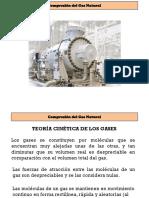 curso_gas_natural_03_Compresion.pptx