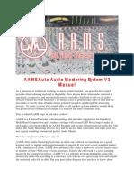 AAMS V3 Manual.pdf