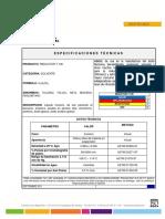 ficha-tecnica-solvente-doal-casamyers.com.mx.pdf