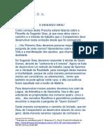 SEGUNDO-GRAU-O.doc