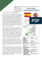 España Wikipedia.pdf