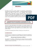 Resiliencia.doc