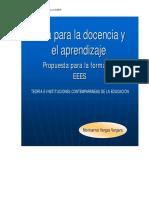 guia del alumno y el docente RD.pdf
