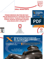 HTA-RESISTENTE-SCC-4-MARZO-2017-Fernan-Mendoza.pdf