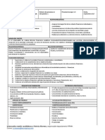 Controller Financiero & Auditor interno (Grupo) (1).docx