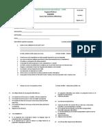 Examen Conceptos Basicos Informatica