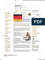 173263971-John-Maxwell-Las-21-Leyes-Irrefutables-del-Liderazgo-pdf.pdf