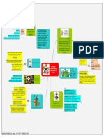 SGA MAPA.pdf
