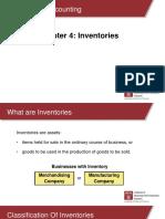 Ch+4+-+Inventories-1