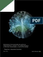 FAQ ISA (2019) Final.pdf