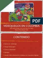 Videojuegos en Colombia 2013.pdf
