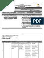 PCA_2INF_Diseño y Desarrollo Web