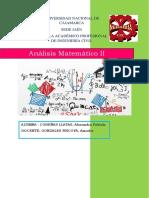 Mate II-funciones de Varias Variables-fabiola
