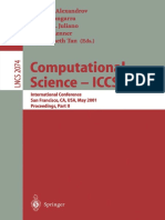 2001_Book_ComputationalScience-ICCS2001.pdf