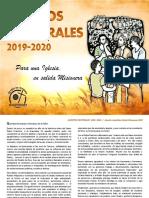 ACENTOS-PASTORALES-2019-2020.pdf