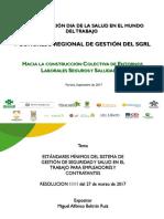 1. ESTÁNDARES.pdf