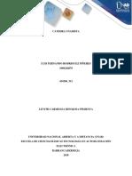 Cuento-Luis Fernando Rodriguez 434206_312