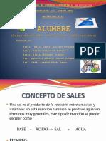 62241787-Alumbre-Ppt.pptx