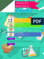 Resumen de La Embriología Del Sistema Digestivo-Lagman