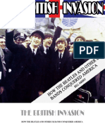 The British Invasion - Bill Harry.pdf