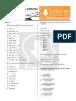 22-EJERCICIOS-DE-OPERACIONES-CON-NÚMEROS-DECIMALES-–-PRIMERO-DE-SECUNDARIA.pdf