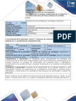 EjerciciosUnit3_G108_Est1.docx