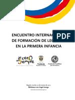 Memorias-encuentro-formacion-lectores-primera-infancia URGENTE.pdf
