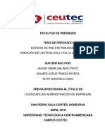 Informe Final Lacteos Dolly.pdf