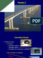 Pontes.pdf