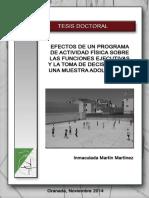 24586675.pdf