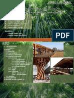 Bambú Grupo Arteaga