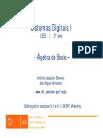 03_algebraBoole.pdf