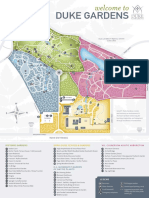 Duke-Gardens-map-050216.pdf