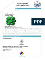 Cloruro de plata.pdf