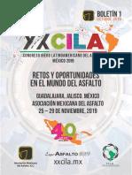 Boletín-1-CILA-pag-OK-111018.pdf