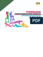 PANDUAN_STANDARD_KECERGASAN_FIZIKAL_KEBANGSAAN_SEGAK.pdf