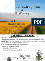genetically modified crops.pdf