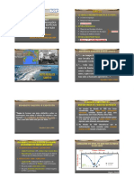 APRES_PEF_2507_EDIF_SANTOS.pdf