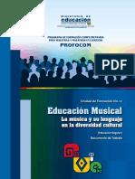 UF12_Educacion_Musical_2017.pdf