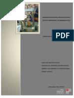 255240039-Informe-de-Mecanica-de-Suelos-II.docx
