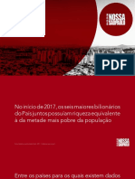 mapa-da-desigualdade-2017.pdf