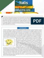 COQ10.pdf