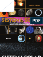 blucher-sistema-solar-amostra-1o-capitulo.pdf