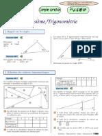 Chingatome-Troisième-Trigonométrie.pdf