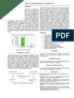 K2.pdf