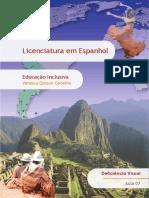 Aula 7 Deficiência visual.pdf
